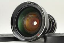 【AB- Exc】 HASSELBLAD Carl Zeiss Distagon C 40mm f/4 T* Wide Angle Lens #2938