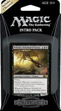 Magic 2013 / M13 Intro Pack Sole Domination (ENGLISH) SEALED NEW MAGIC ABUGames