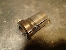 """New listing 180-Da-Np Non-Pullout Double Angle Collet: 5/8"""" Round Smooth Used Good Condition"""