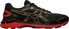 Asics GT 2000 7 Womens Running Shoes - Black
