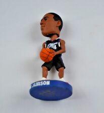 Bobblehead Cleveland Cavaliers Antawn Jamison #4 NBA Bobblehead Cavs