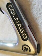 """COLNAGO 3TTT CRITERIUM PANTO QUILL STEM 110 mm 1"""" 26mm VINTAGE Bicycle Eroica"""