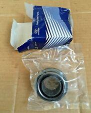 Hyundai Clutch Release Bearing - 4142122810 **Genuine New Sealed Hyundai Part**