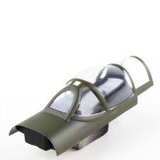 Cockpit Canopy EP Airium Spitfire Kyosho a0951-02mk1 701628