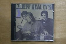 The Jeff Healey Band  ‎– See The Light    (C236)