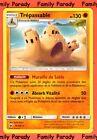 Trépassable 130pv 75/149 Soleil et Lune Carte Pokemon Rare neuve fr