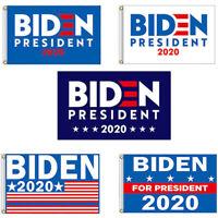 "/""LGBTQ/"" Presidential Campaign Button 2020 Joe Biden 2.25/"" Pin20"