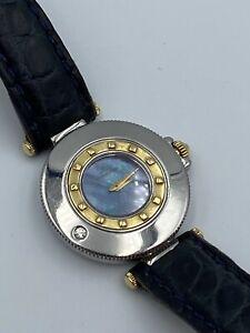 Jaeger leCoultre Vintage Uhr - Damen