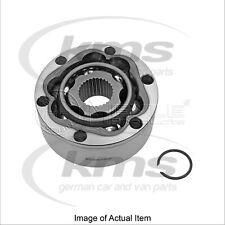 New Genuine MEYLE Driveshaft CV Joint Kit  414 498 0000 Top German Quality