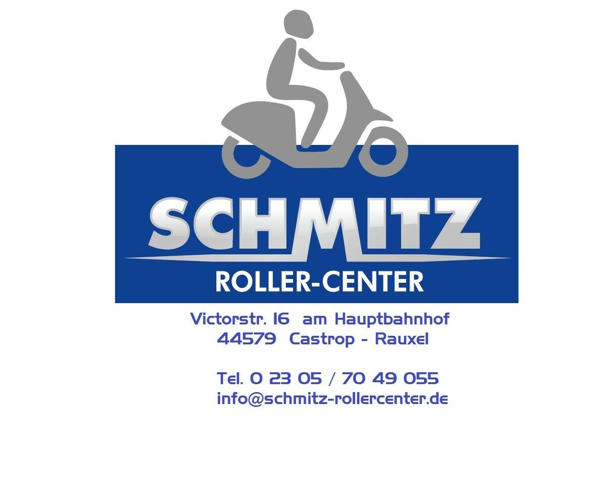 SCHMITZ_Roller-Center_CAS