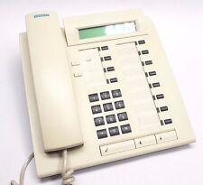 Siemens Optiset E Advance Plus Proprietary Telephone Top