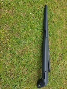 VOLVO V70 REAR WIPER ARM BLADE 2002 ONWARDS