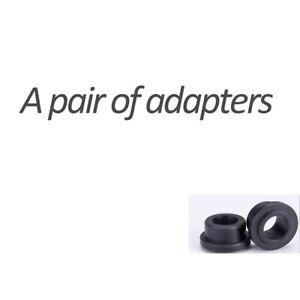 ROCKBROS Adapter Accessories