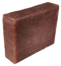 ATTIS Organic Baobab Natural Handmade Soap | Cocoa Butter, Organic Coconut, Vega