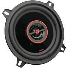 """CERWIN-VEGA MOBILE H752 HED Series 2-Way Coaxial Speakers 5.25"""", 300 Watts max"""