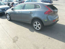 Volvo V40 Model Less than 10,000 miles Cars