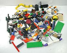 LEGO Konvolut ca. 500g : Star Wars Ägypten etc. Bausteine (F27) #12
