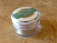 Flower Soft Ultra Fine 20ml Jar ~Sand~