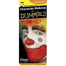 Dummies - Clown Kit