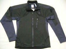 Adidas Swift str Fleece Jacket outdoor chaqueta de la talla s