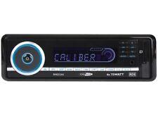 Caliber RCD266 Autoradio CD USB SD MP3 AUX Radio Tuner