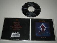Énigme/MCMXC (virgin/261 209) CD album