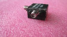 used Lorch Fc-217F-25A Mixer 6-16Ghz Sma Rf microwave coaxial high frequency