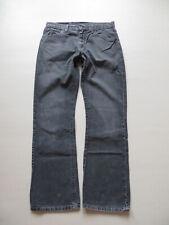 Levi's 507 Bootcut Cord Jeans Hose W 31 /L 32, Vintage Cordhose, seltene Farbe !