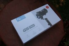 FeiyuTech G6-Plus  nuovo imballato