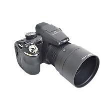 Cameraplus ® LA-72SL1000T 72mm lentille adaptateur de filtre pour Fujifilm FinePix caméras