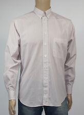 Hugo Boss Gr XL Herren Hemd  Langarmhemd  HB01