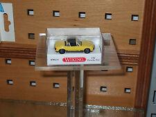 Wiking Fahrzeugmarke VW Auto-& Verkehrsmodelle mit Pkw-Fahrzeugtyp aus Kunststoff