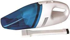 Streetwize 12v Wet & Dry Vehicle Caravan Handheld Vaccum Cleaner