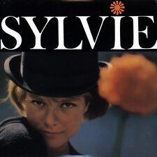 SYLVIE VARTAN - SYLVIE Reissue (180g Audiophile LP | VINYL)