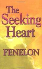 The Seeking Heart [Library of Spiritual Classics]