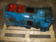 More details for for ford 7610 gearbox casing -  in good condition