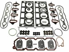 For 2007-2013 Chevrolet Avalanche Head Gasket Set 82621NX 2008 2009 2010 2011