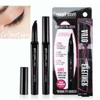 Women Liquid Gel Eyeliner Pen Long Lasting Waterproof Eye Liner Beauty Makeup
