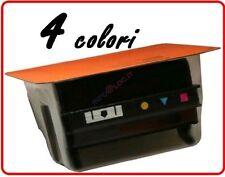 TESTINA DI STAMPA ORIGINALE HP Photosmart B109 B209 B210 B010a B010b CN643A