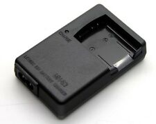 Camera battery Charger For MH-63 Nikon EN-EL10 Coolpix S80 S5100 S3000 S230 S570