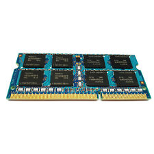 Sony Vaio SVT13117FGS VPC-Z125GX VPC-EE25FX/BI, 4GB Ram Speicher für
