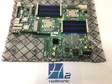 SuperMicro X8DTU-6TF+ with Intel 5520/ICH10R Motherboard Socket LGA1366 w/ 2 CPU