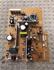 TOSHIBA E STUDIO COPIER POWER SUPPLY BOARD PWB-PSU-F450M 6LG03347001