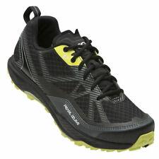 Pearl Izumi X-ALP Seek VII Casual MTB Cycling Shoes Black/Shadow Grey 40/6.9 US