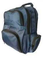 Teenagers School Backpacks For Secondary High School, A4 30L Size Kids Day Bags