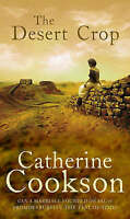 The Desert Crop By Catherine Cookson (Paperback)