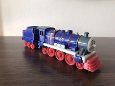Thomas and Friends Take N Play Take Along Hank and Tender Train