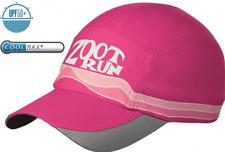 Zoot - Ventilator Cap - Punch - Osfa