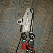TorcUp Tx-2 Power Drive Hydraulic Torque Wrench Key Head Torc Up Tx2