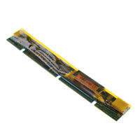LCD Video Inverter Board Replacement Backlight for Macbook 13.3inch
